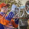 clemson-tiger-band-natty-2016-488