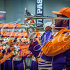 clemson-tiger-band-natty-2016-401