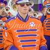 clemson-tiger-band-natty-2016-570