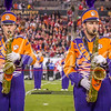 clemson-tiger-band-natty-2016-850
