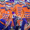 clemson-tiger-band-natty-2016-578