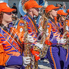 clemson-tiger-band-natty-2016-271