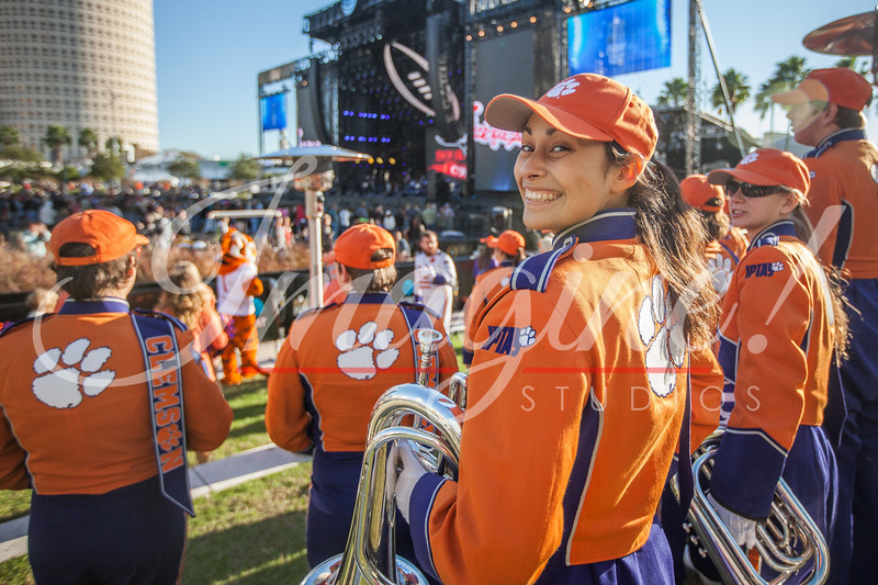 clemson-tiger-band-natty-2016-436