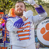 clemson-tiger-band-natty-2016-527