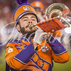 clemson-tiger-band-natty-2016-802