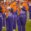 clemson-tiger-band-natty-2016-808