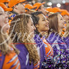 clemson-tiger-band-natty-2016-676