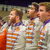 clemson-tiger-band-natty-2016-432