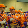 clemson-tiger-band-natty-2016-393