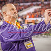 clemson-tiger-band-natty-2016-712