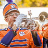 clemson-tiger-band-natty-2016-667