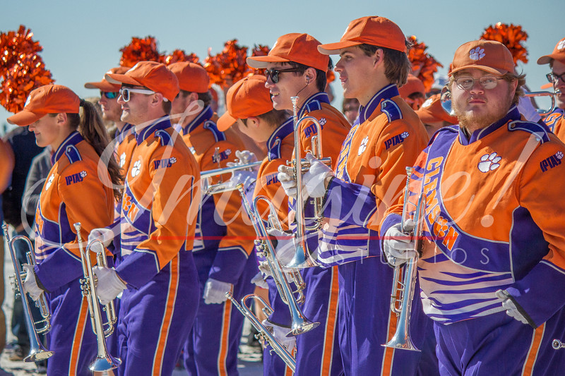 clemson-tiger-band-natty-2016-303