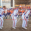 clemson-tiger-band-natty-2016-618