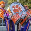 clemson-tiger-band-natty-2016-489