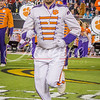 clemson-tiger-band-natty-2016-751