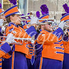 clemson-tiger-band-natty-2016-604