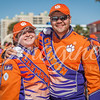 clemson-tiger-band-natty-2016-360