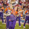 clemson-tiger-band-natty-2016-801