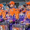 clemson-tiger-band-natty-2016-273