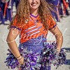 clemson-tiger-band-natty-2016-331