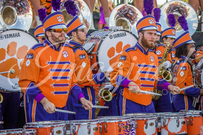 clemson-tiger-band-natty-2016-605