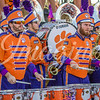 clemson-tiger-band-natty-2016-605