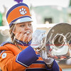 clemson-tiger-band-natty-2016-657