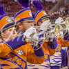 clemson-tiger-band-natty-2016-854