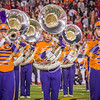 clemson-tiger-band-natty-2016-777