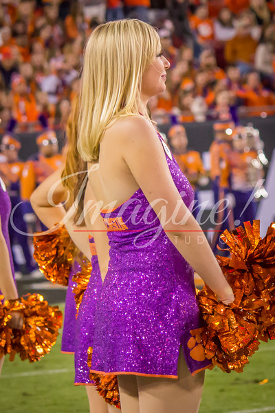 clemson-tiger-band-natty-2016-811