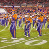 clemson-tiger-band-natty-2016-810