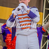 clemson-tiger-band-natty-2016-546