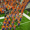 clemson-tiger-band-natty-2016-380