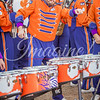 clemson-tiger-band-natty-2016-538