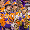 clemson-tiger-band-natty-2016-856