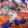 clemson-tiger-band-natty-2016-644