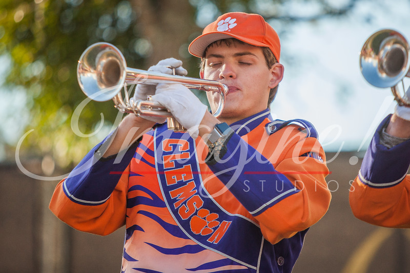 clemson-tiger-band-natty-2016-468