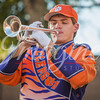 clemson-tiger-band-natty-2016-468