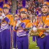 clemson-tiger-band-natty-2016-849