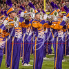 clemson-tiger-band-natty-2016-852