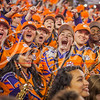 clemson-tiger-band-natty-2016-886
