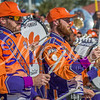 clemson-tiger-band-natty-2016-344