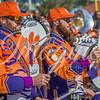 clemson-tiger-band-natty-2016-344