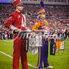 clemson-tiger-band-natty-2016-793