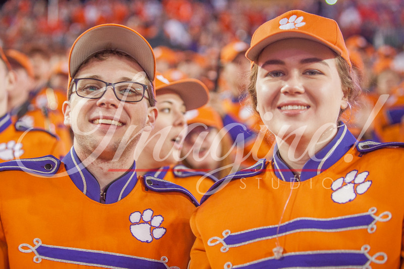 clemson-tiger-band-natty-2016-687