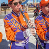 clemson-tiger-band-natty-2016-311