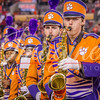 clemson-tiger-band-natty-2016-841