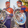 clemson-tiger-band-natty-2016-441