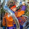 clemson-tiger-band-natty-2016-500