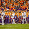 clemson-tiger-band-natty-2016-722